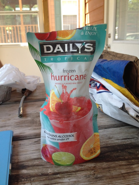 dailys-hurricane-cocktail
