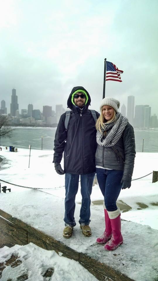chicago-winter-4
